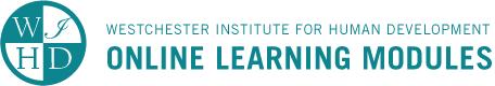 Westchester Institute of Human Development Logo